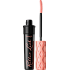 Benefit Roller Lash - Super Curling & Lifting Mascara 8.5g