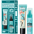 Benefit Porefessional Primer & Super Setter Deal Gift Set