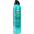 Bumble and bumble Surf Foam Spray Blow Dry 150ml