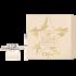 Chloe Eau de Parfum Spray 50ml Gift Set