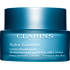Clarins Hydra-Essentiel Silky Cream - Normal to Dry Skin 50ml