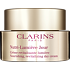 Clarins Nutri-Lumiere Day Cream 50ml