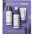 Dermalogica UltraCalming Sensitive Skin Rescue Gift Set