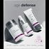 Dermalogica Age Smart Age Defense Gift Set