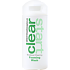 Dermalogica Clear Start Breakout Clearing Foaming Wash 177ml