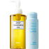 DHC Tokyo Double Cleanse Set