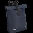 Diesel Navy Backpack