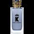 Dolce & Gabbana K By Dolce&Gabbana Eau de Toilette Spray