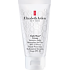 Elizabeth Arden Eight Hour Cream Intensive Daily Moisturizer for Face SPF15 50ml