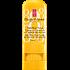 Elizabeth Arden Eight Hour Cream Targeted Sun Defense Stick SPF50 6.8g
