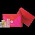 Elizabeth Arden Retinol Ceramide Capsules Line Erasing Night Serum 60 Capsules Gift Set