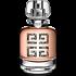 GIVENCHY L'Interdit Eau de Parfum Spray 50ml - Couture Edition