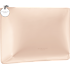 GIVENCHY Nude Pouch