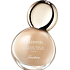 GUERLAIN L'Essentiel Natural Glow Foundation SPF20 30ml