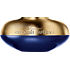 GUERLAIN Orchidee Imperiale The Eye and Lip Contour Cream 15ml