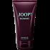 Joop Homme Shower Gel 150ml