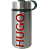 HUGO BOSS Thermal Bottle 350ml