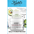 Kiehl's Daily Hydrating Duo Gift Set