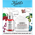 Kiehl's Hydrate & Strengthen Skincare Gift Set