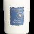 L'Occitane Cocon de Serenite Relaxing Candle 140g