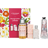 L'Occitane Delicate Floral Collection Gift Set