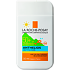 La Roche-Posay Anthelios Pocket Kids SPF50+ 30ml