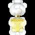 Moschino Toy 2 Eau de Parfum Spray