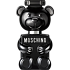 Moschino Toy Boy Eau de Parfum Spray