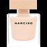 Narciso Rodriguez Narciso Eau de Parfum Spray Poudrée
