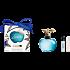 Nina Ricci Luna Eau de Toilette Spray 50ml - Collector's Edition