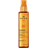 Nuxe Sun Tanning Oil for Face and Body SPF30 150ml