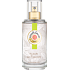 Roger & Gallet Fleur de Figuier Fragrant Wellbeing Water Spray