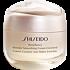 Shiseido Benefiance Wrinkle Smoothing Cream - Enriched 50ml