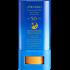 Shiseido Clear Suncare Stick SPF50+ 20g