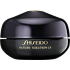 Shiseido Future Solution LX Eye & Lip Contour Regenerating Cream 17ml