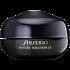 Shiseido Future Solution LX Eye & Lip Contour Regenerating Cream 17ml