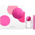 Stella McCartney POP Eau de Parfum Spray 50ml Gift Set