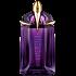 Thierry Mugler Alien Eau de Parfum Refillable Spray