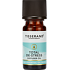 Tisserand Aromatherapy Total De-Stress Diffuser Oil Blend 9ml
