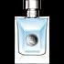 Versace Pour Homme Eau De Toilette Spray 100ml