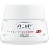Vichy LiftActiv Supreme Intensive Anti-Wrinkle & Firming Care SPF30 15ml