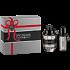 Viktor & Rolf Spicebomb Eau de Toilette Spray 90ml Gift Set