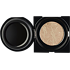 Yves Saint Laurent Touche Eclat Le Cushion Foundation Refill 15g