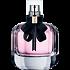 Yves Saint Laurent Mon Paris Eau de Parfum Spray 90ml
