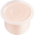 Yves Saint Laurent Pure Shots Perfect Plumper Cream Refill 50ml