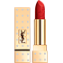 Yves Saint Laurent Rouge Pur Couture 3.8g - High On Stars Edition
